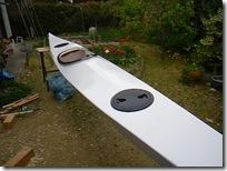 IMGP1752