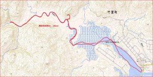 20160411仲間川